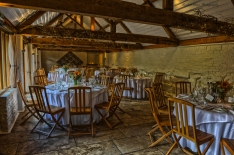 Dining_HDR2